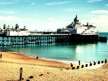 Picture of Eastbourne Pier